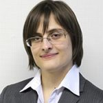 カロリーナ・ステチェンスカ2級の成績や棋譜・棋風は?