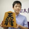 第30期竜王戦6組、藤井聡太四段が金井恒太六段に勝利し15連勝!棋譜はココ