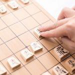 将棋guiソフトのダウンロードと設定方法・使い方の紹介