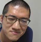 伊藤真吾五段vs折田翔吾アマ 銀河戦本戦Bブロック2回戦の対局速報!ユーチューバー対決実現