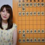 香川愛生女流三段に続き、山口恵梨子女流二段もユーチューブチャンネル開設!