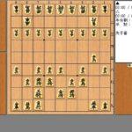 土居矢倉vs金矢倉!土居矢倉の攻め方と金矢倉の守り方