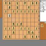 ネット将棋の早指しが苦手…上達のコツや考え方を教えます。